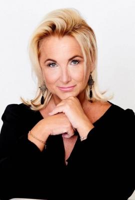 Claudia Stadler - cst causa